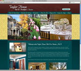 Taylor House Bed & Breakfast