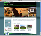 Whipple Realty
